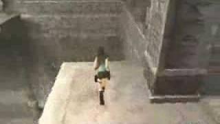 Seneti's TRA Time Trials - Obelisk of Khamoon (Part 1)