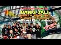 Bang Jali Love Bird Fighter Ngekek Sempurna Durasi Istimewa Impian Para Sultan Di Take Over  Juta  Mp3 - Mp4 Download