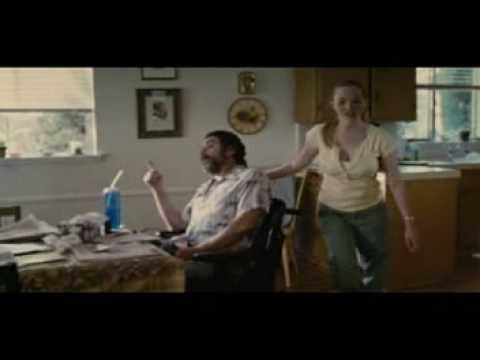 Nine Lives (2005) - Clip 8 of 14 / film starring Robin Penn, Glenn Glose, Sissy Spacek, etc.