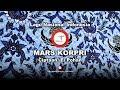 Mars Korpri - Lirik Lagu Nasional Indonesia
