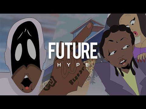 ⚡🔌Power 106 Hip Hop Playlist 2019 ( Hip Hop Playlist 2019) Power 106 Top 40 Songs Power 106 Top 100 Songs 2019 Rap Playlist 2019 Rap Music Hip Hop