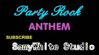 Lmfao Party Rock Anthem.mp3
