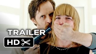Ascension Official Trailer #1 (2014) - Syfy TV Series HD