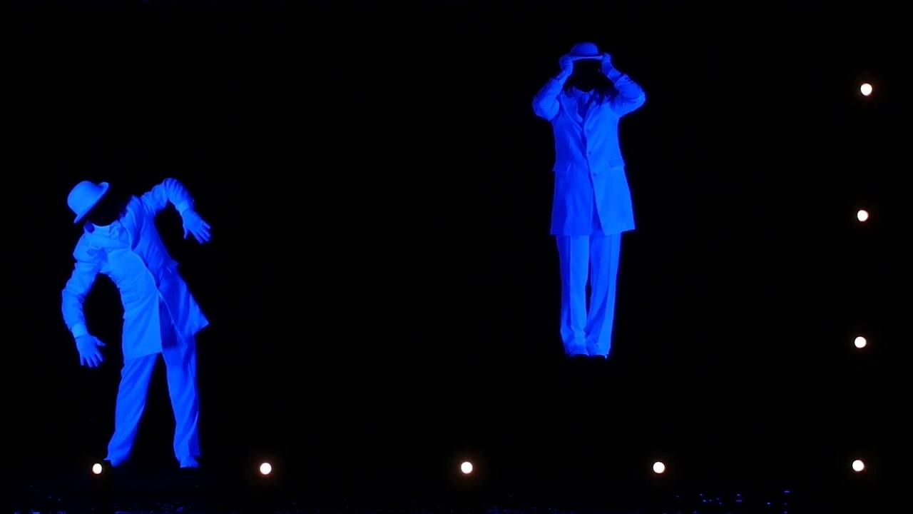 09e497c8a57 GBP Production - Magie (théâtre noir