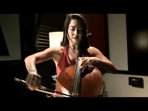 """Kristina Cooper-""""Auctori Vite Psalmis"""""""