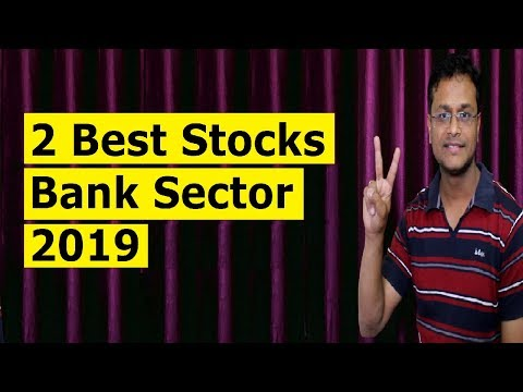 2 best stocks from Private Bank | Detailed analysis- Fundamental