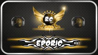 MIX FIESTA TOTAL - RC DISCO - EDORIC DJ - 4 - BAILABLE