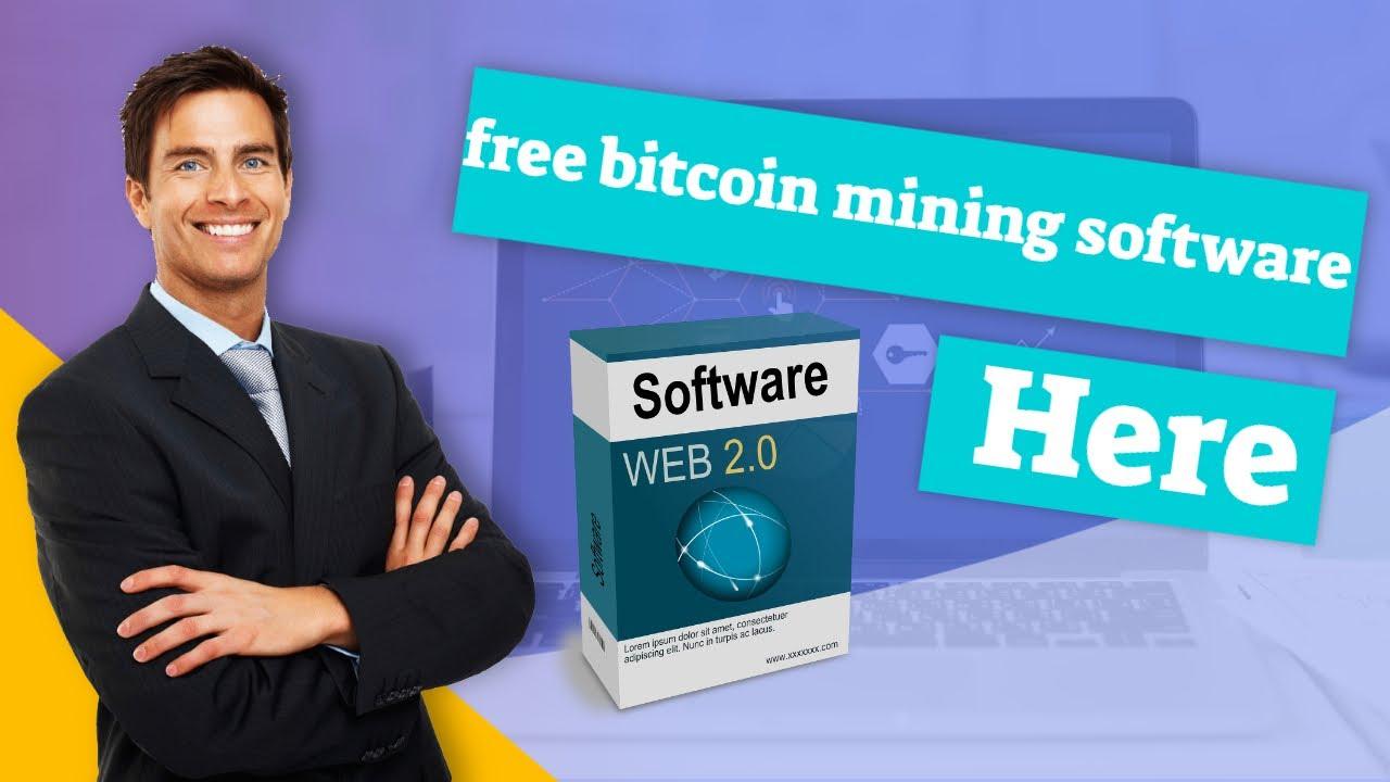 Buy A Bitcoin Mining Machine