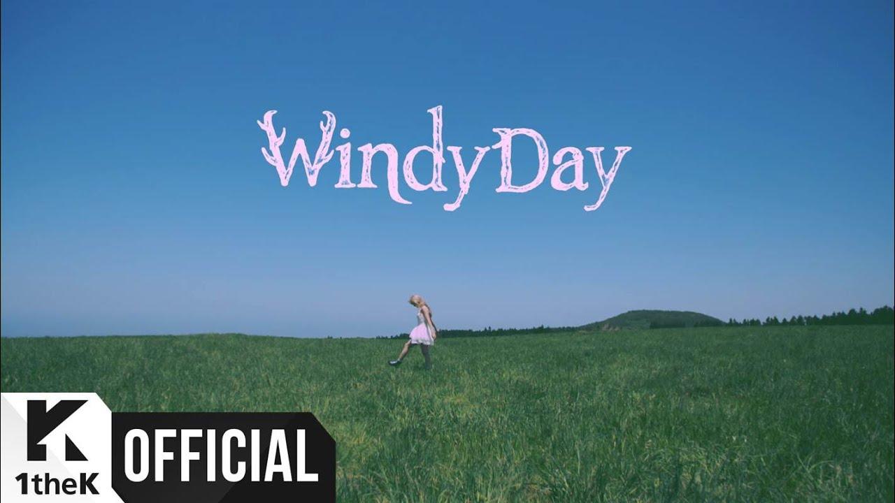 mv-oh-my-girl-windy-day-1thek-