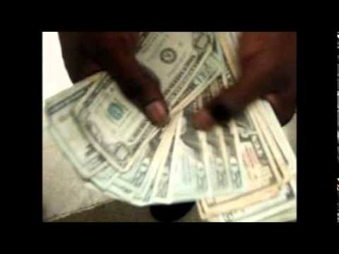 Download Home Made Entertainment.wmv