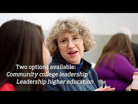 Adult and higher education cohort experience | Oregon State Ecampus