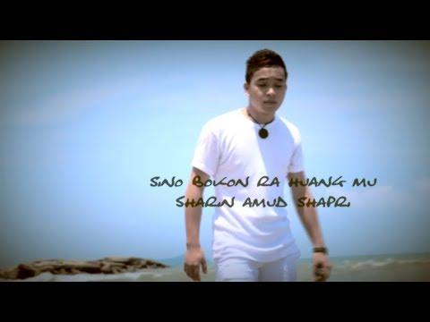 Sino Bokon Ra Huangmu [Official Music Video] ~ Sharin Amud Shapri