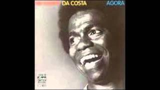 Frank Rosolino trombone solo on Paulino da Costa