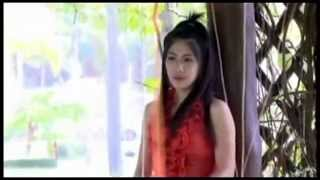 MYANMAR CLASSIC SONG WITH THAI KARAOKE- MYANMAR NEW SONG
