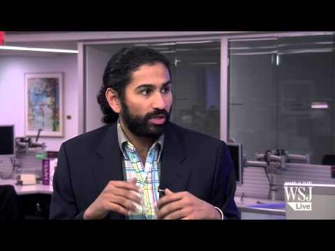 Jobs Picture Should Brighten in 2013