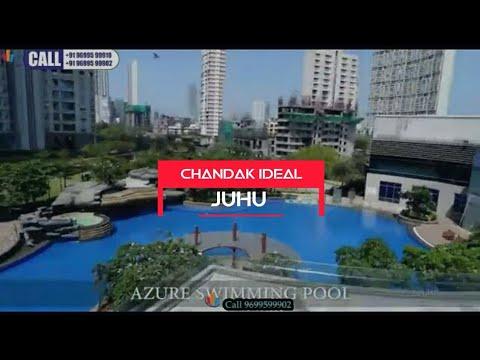 Call 9699599919 Juhu 3bhk 4bhk Chandak Ideal Apartments Gulmohar Road Jvpd Scheme Mumbai M