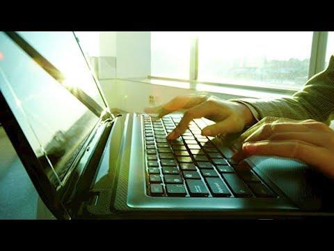 Роскачество рассказало, как распознать кибермошенников