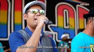 Download Video YATIM PIATU~NEW PALLAPA PANBERS(PAYANG BERSATU)~DS PAYANG PATI MP3 3GP MP4