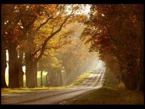 Azure Ray  November