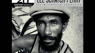 the best of lee scratch perry 20th century masters the millenium collection 2004