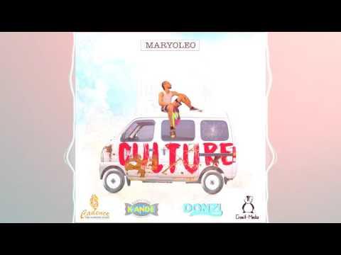 MaryoLeo -
