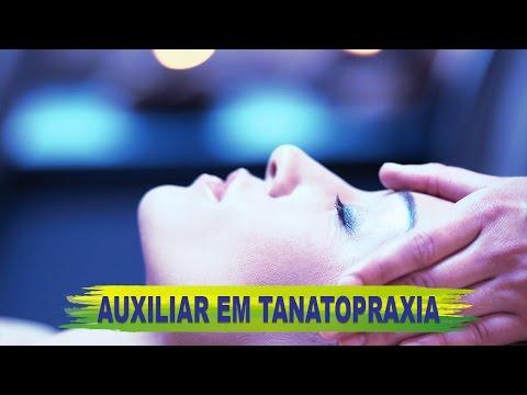 Tanatopraxia de YouTube · Duração:  3 minutos 39 segundos