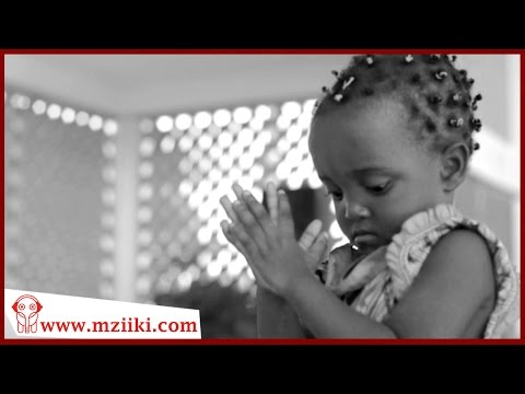 """young-killer-""""mungu-baba""""-official-video-ft.-linah-