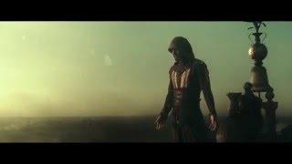 Assassin's Creed Film Trailer | Фильм Кредо Убийц Трейлер[Перевод: Wizzar63]
