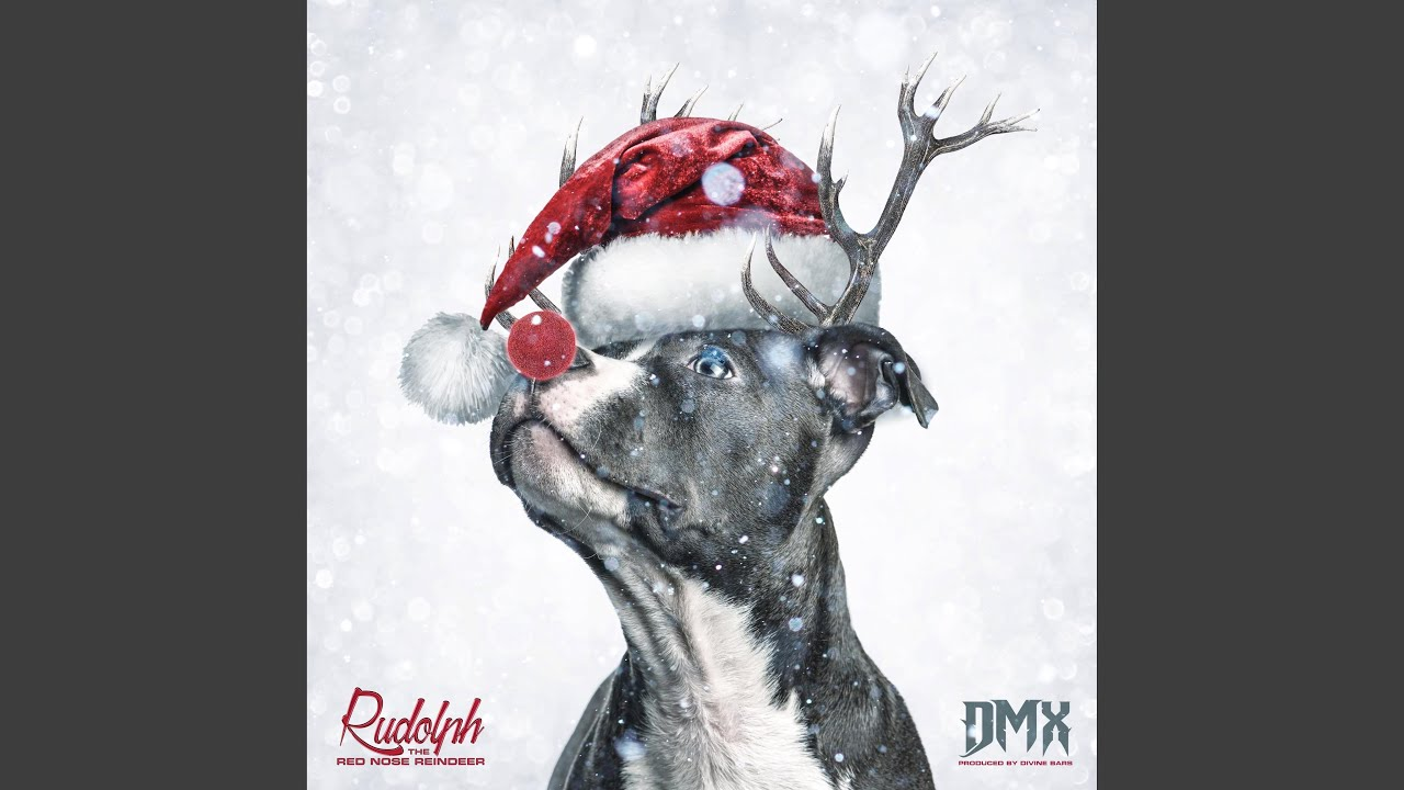 Download Rudolph The Red Nose Reindeer (Recorded at Spotify Studios)