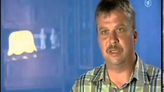 Ronny Rieken - Der Mädchenmörder - Die großen Kriminalfälle Teil 1