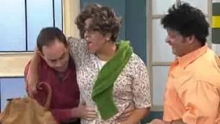 """#MisiónEmilio - #MalaPraxis """"El Resbalon"""""""