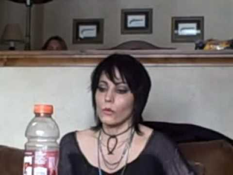 joan-jett-talks-about-kristen-stewart