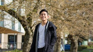 This Week at UBC - March 18, 2018 - March 24, 2018