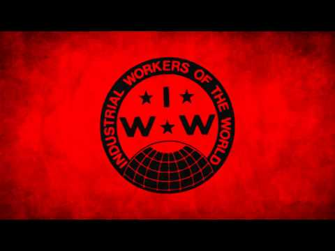 One Hour of IWW Music