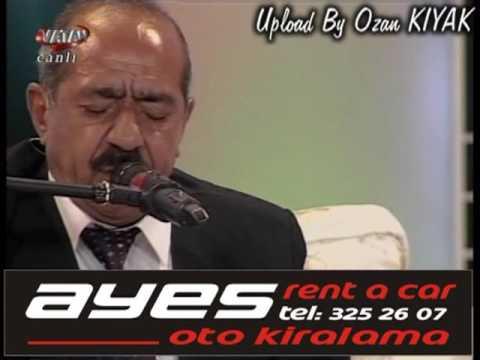 Bahri  ALtaş Bırak Beni Konuşayım 21 03 2012 BY OZAN KIYAK