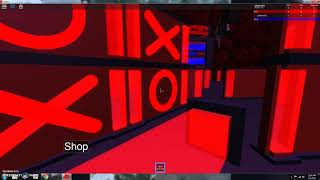 Lazer Tag with Yesdo on Roblox