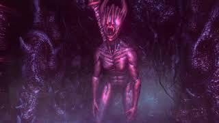 ШИМОРО И АРНОРА В Lust For Darkness #2