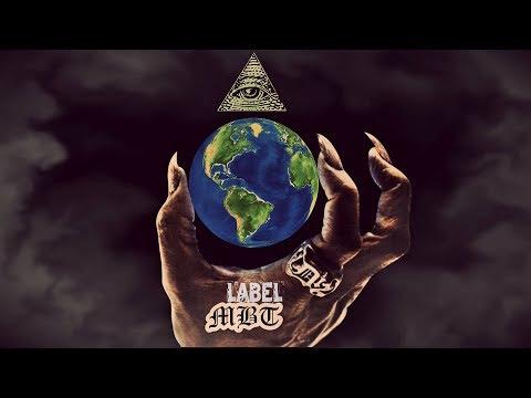 BAR0NA - Психопатия (Dirty) [Official Audio]