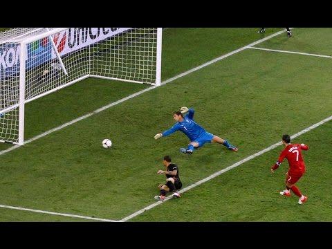 Soccer Vines Compilation #2 August 2014 || MotaTV