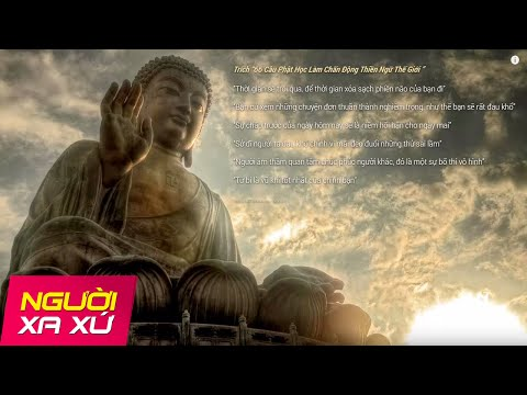 Nhạc Thiền Phật Giáo Hay Nhất 2015 Không Lời (Tuyển Tập #2)