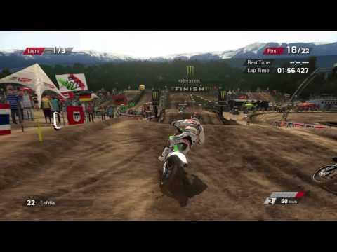 MXGP - The Official Motocross Videogame Demo_20141109143804  