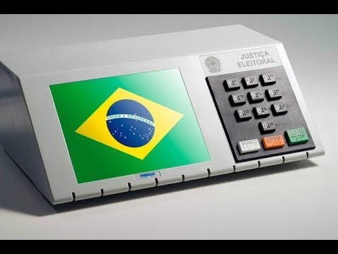 Datafolha ou o Brasil: Um dos dois não faz sentido