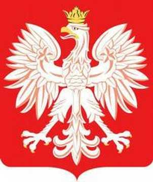 Download Hymn Polski HQ
