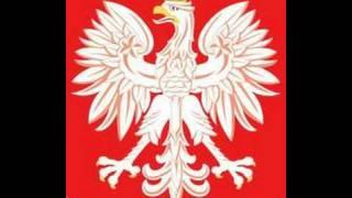Hymn Polski HQ (Stereo)