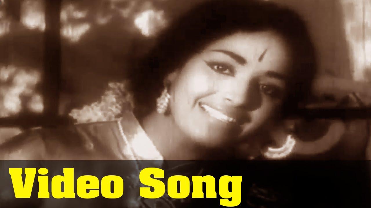 Then Mazhai Tamil Movie Video Song