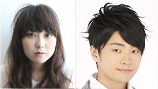 【爆笑】福山潤のテンションに久野美咲が戸惑う チャンネル登録、面白か...