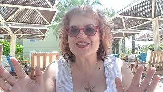 Astrologie - Pastila astrologica a zilei - 24 iunie Astrolog Luminita Ristea