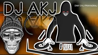 Dj Akj Allahabad || New Breck Beet (Hip Hop Vibretion Sound Check Mix) Dj Akj Allahabad || DMV