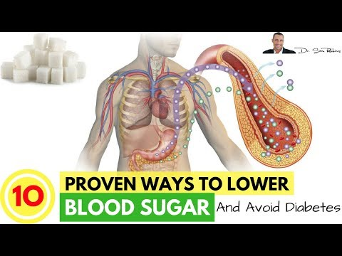 🍬-10-clinically-proven-ways-to-lower-blood-sugar-&-avoid-diabetes---by-dr-sam-robbins