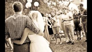 Свадьба в Италии. Тоскана. Wedding in Tuscany.(, 2013-09-25T14:03:01.000Z)